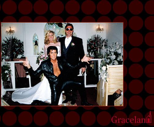 Matrimonio Simbolico Las Vegas : Sposarsi a las vegas le cappelle più stravaganti