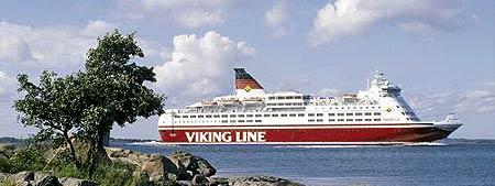 Fonte foto: http://www.vikingline.fi