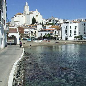 Fonte foto: http://www.costabravadetails.com/Cadaques1.jpg