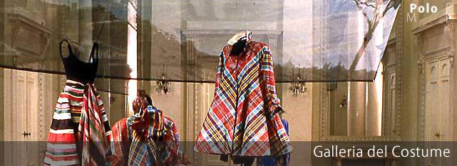 Fonte foto: http://www.polomuseale.firenze.it/musei/costume/