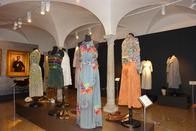 Moda: il giro del mondo dei musei del costume! - Blog per ...
