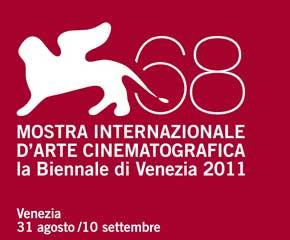 Festival di Venezia: il cinema racconta l'immigrazione