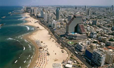 Fonte foto: http://www.alumnibocconi.it/Network/Aree+Geografiche/Chapter+Esteri/Asia+-+Oceania/Tel+Aviv/baa-tel-aviv