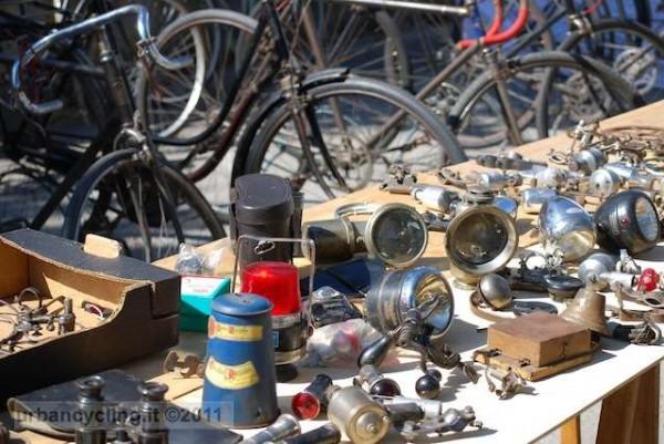 Fonte foto:http://urbancycling.it/3081-leroica-2011-il-ciclismo-del-passato-e-piu-presente-che-mai/