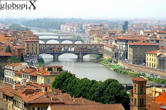 Hotel Dell Amore Firenze