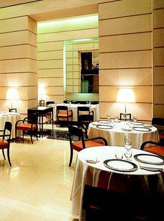 I ristoranti dei giudici di masterchef italia blog per viaggiatori - Corsi cucina milano cracco ...