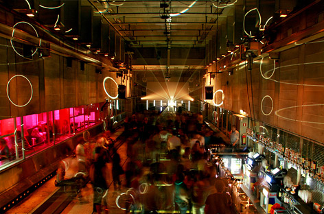 Club amsterdam bdsm picture 75
