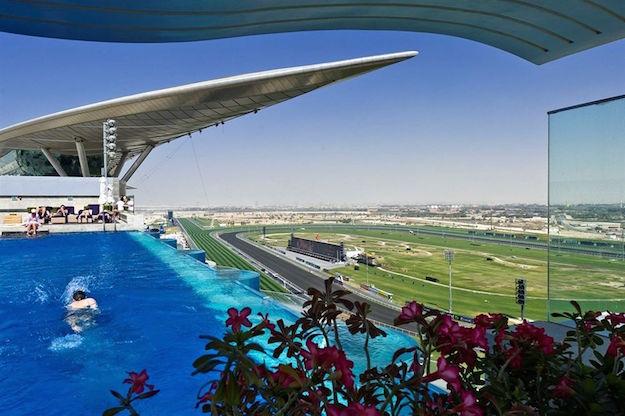 quanto costa una vacanza a Dubai