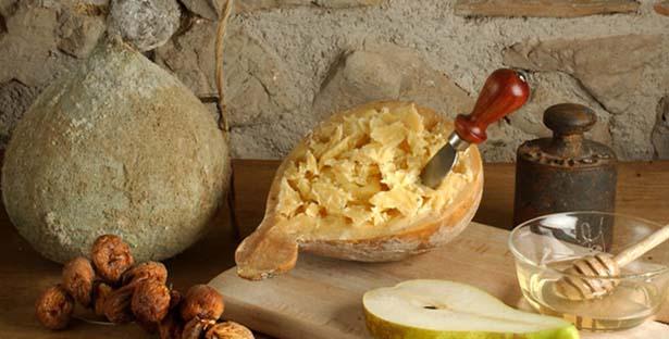 prodotti tipici Gargano