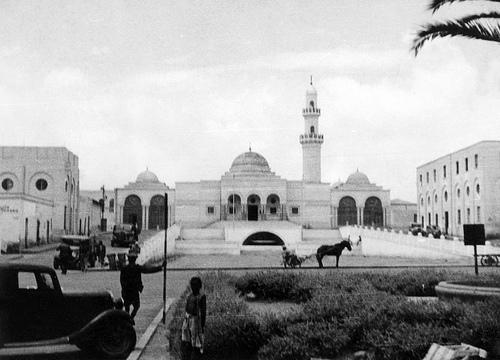 Foto di Asmara