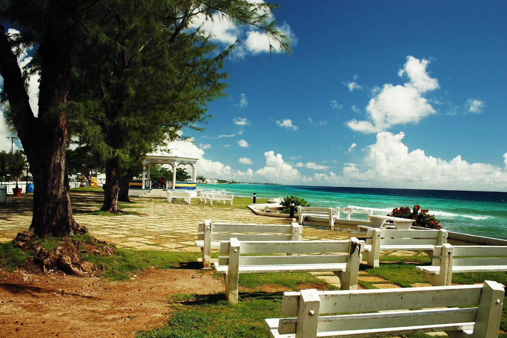 Foto di Bridgetown
