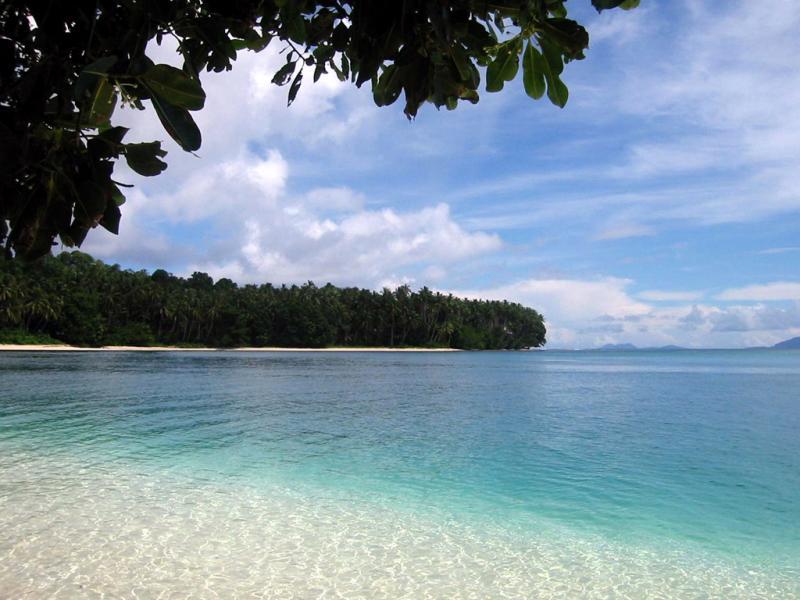 Foto di Honiara