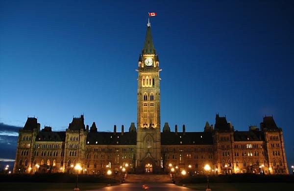 Foto di Ottawa