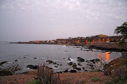 Foto di Praia