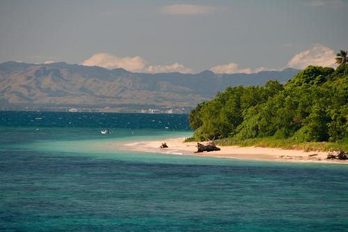 Foto di Suva