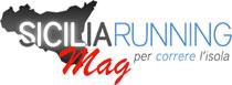 Sicilia Running Mag