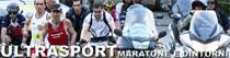 Ultrasport - Marathon e Dintorni
